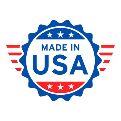 Casters Made in the USA