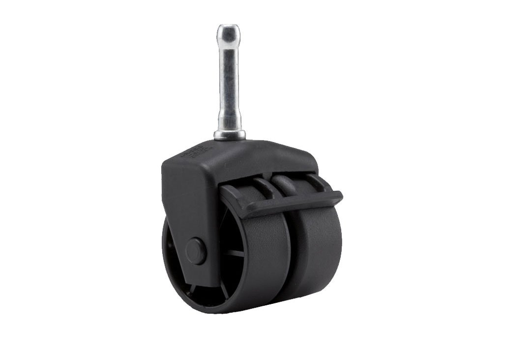 Universal Bed Frame Casters